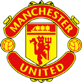 Scommesse Manchester United