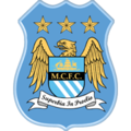 Scommesse Manchester City
