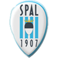 Scommesse Spal