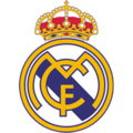 Scommesse Real Madrid