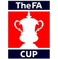 Scommesse FA Cup
