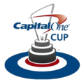 Scommesse Capital One Cup