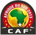 Scommesse Coppa d'Africa