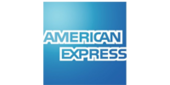 Scommesse American Express