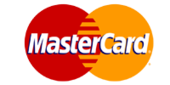 Scommesse Mastercard