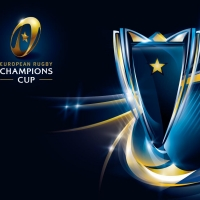 Scommesse Champions Cup