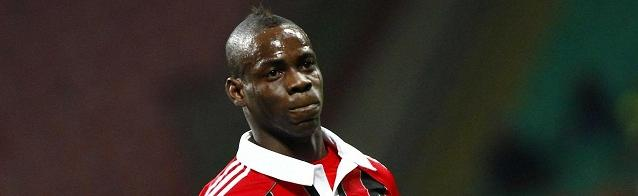 Milan-Atletico Madrid 0-1, Seedorf: ci credo