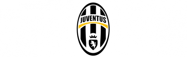 Pronostici Champions League Juventus Real Madrid