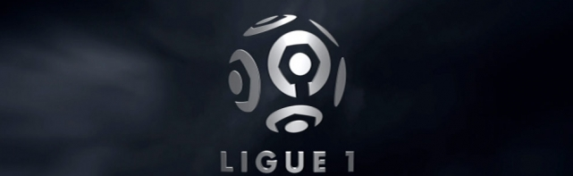 Quote Vincitore Ligue 1 2015/2016
