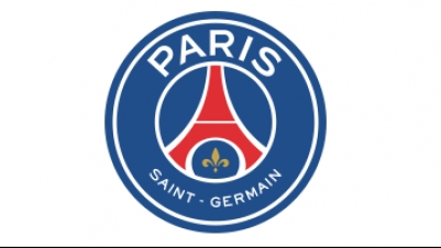 Pronostici Ligue 1 Nantes Psg