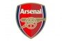 Pronostici International Champions Cup Arsenal Chelsea