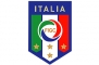 Pronostici Nations League Italia Polonia